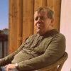 Interview John Beijer