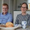 Interview: Piet&Helen Bremmer