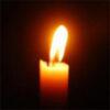 Licht in een donkere tijd