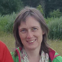Hennie Abrahamse