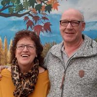 Interview Jan & Gerrie de Leeuw