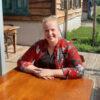 Interview met Annerieke Muilwijk