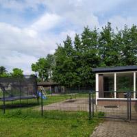 Woonvoorziening Rijswijk